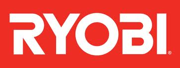 Ryobi gereedschap