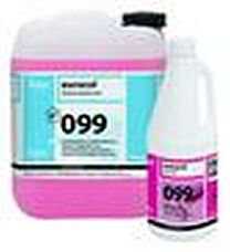 Eurocol 099 Dispersieprimer can 1 ltr