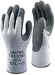 Showa 451 thermo XL
